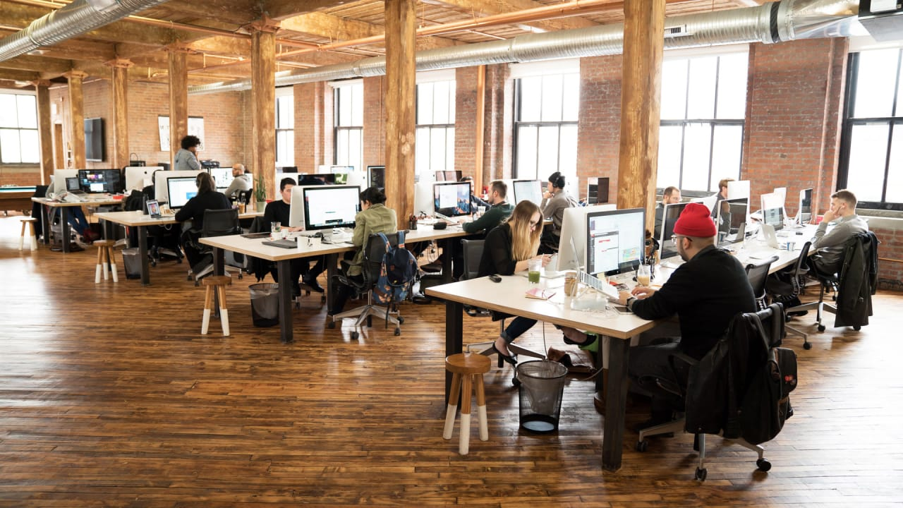 facebook office design tells. Facebook Office Design. Design Tells R