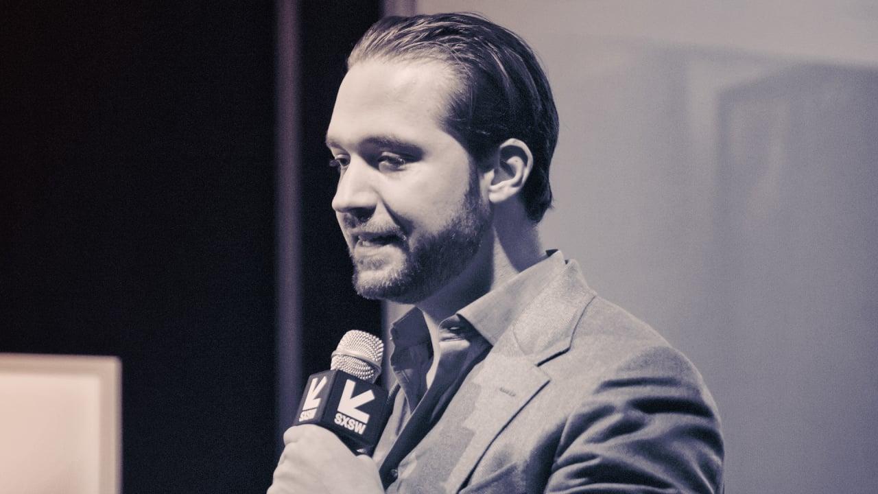 How long to grow a beard reddit