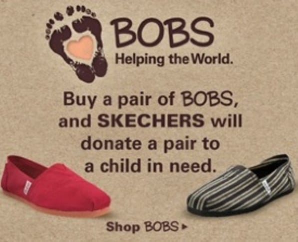 bobs shoes buy