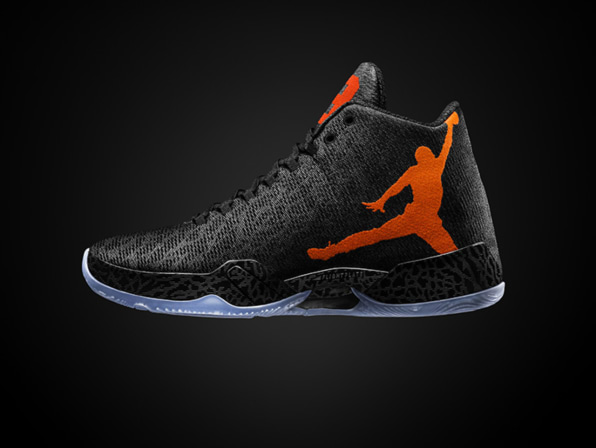 meet eacf3 1976f How Nike Turned An Italian Suit Label Into The Air Jordan XX9s