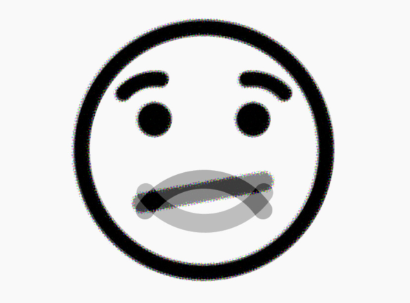 Where Do Emoji Come From
