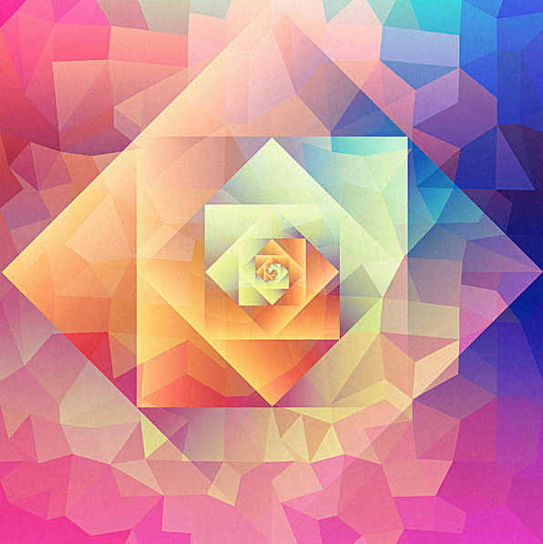 Scientists Think Synaesthesia Is Something You Can Learn