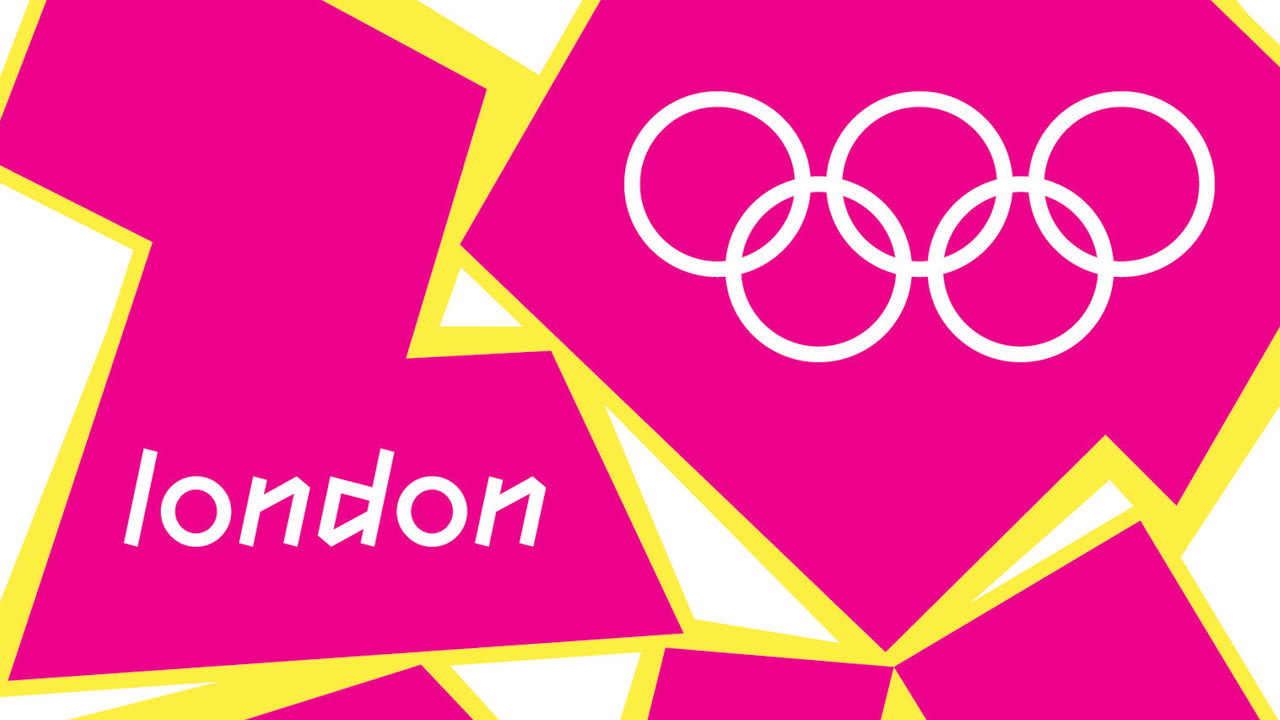 Forum on this topic: London Olympics 2012, london-olympics-2012/