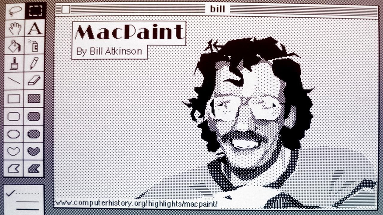 5 Ways The Macintosh Changed Creativity Forever