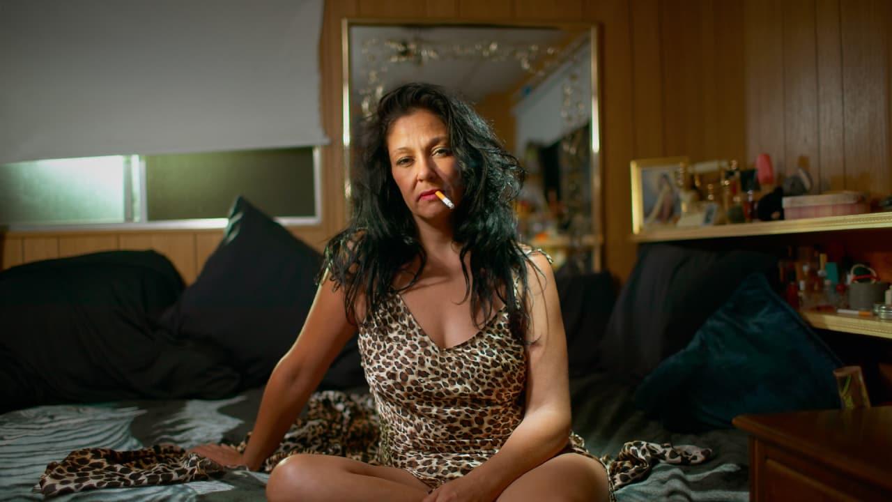 prolapsed anal sex