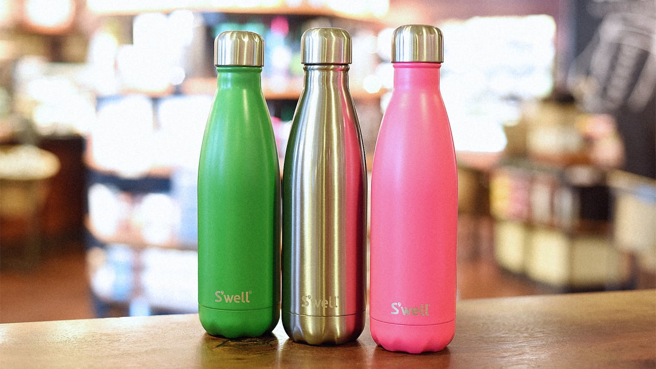a889c7861d Swell Water Bottle Retailers - Water Ionizer
