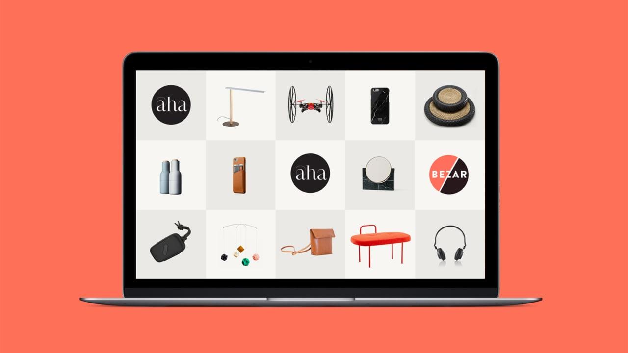 Can Curated Design E-Marketplaces Survive In The Amazon Era?