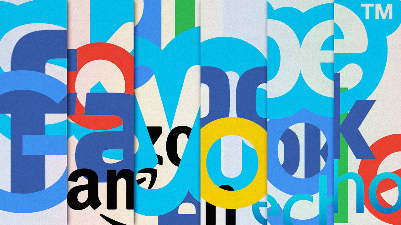 Are Branding Agencies Still Relevant?