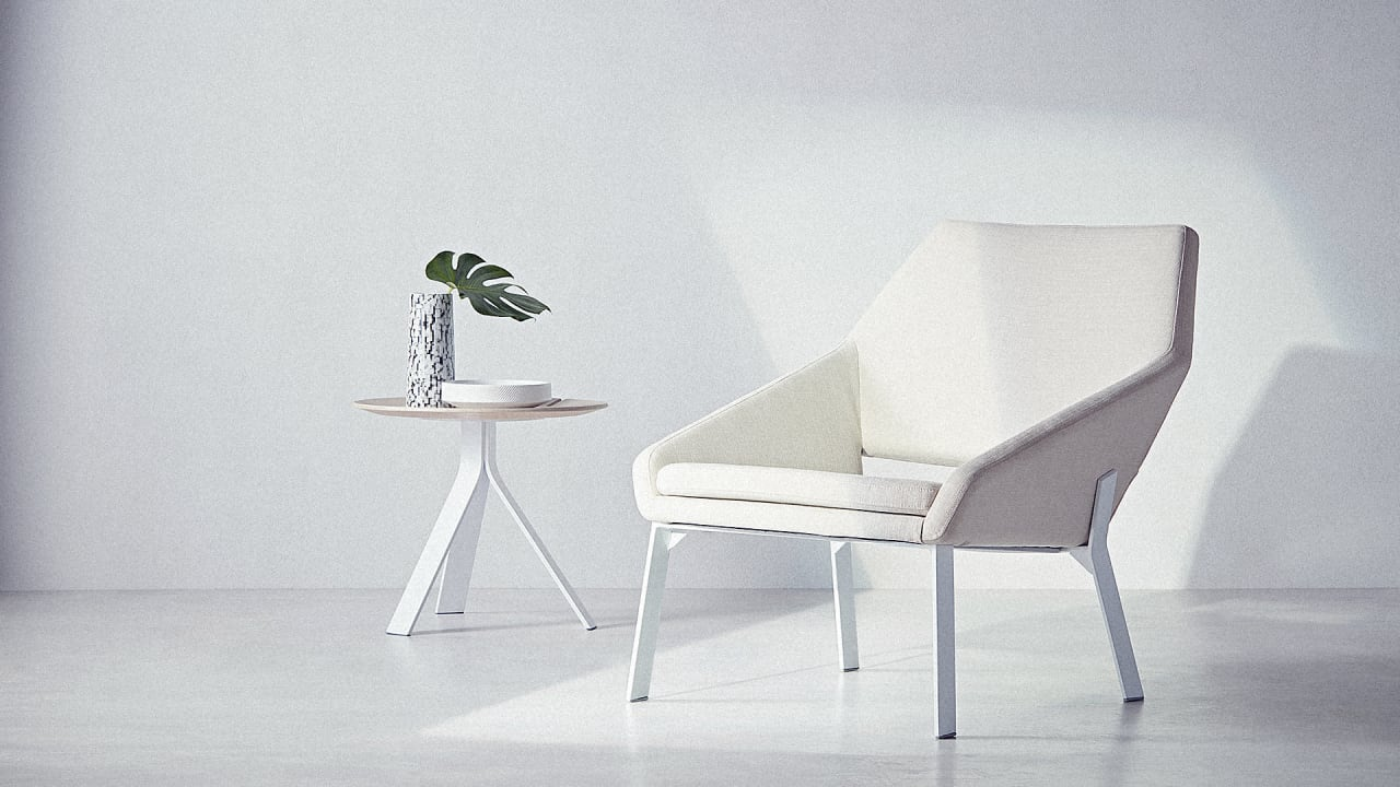 New from target and dwell chic modern furniture for 400 or less