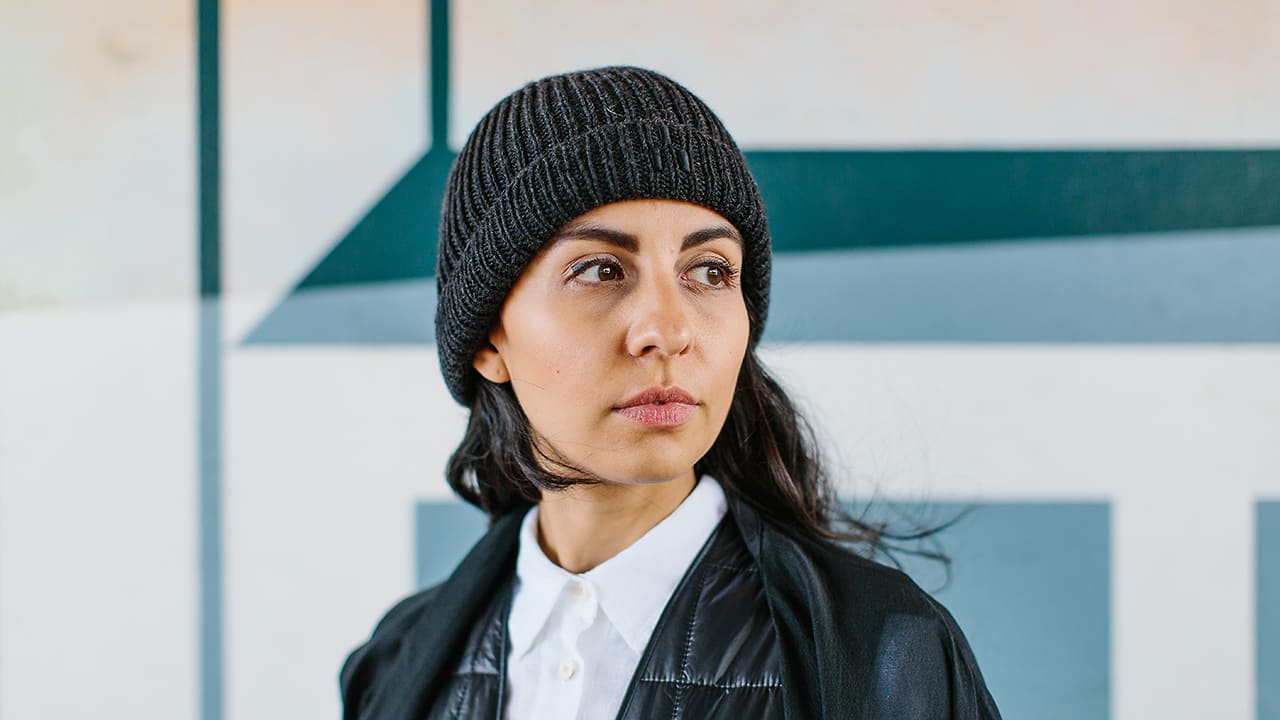 Designing The Ultimate Tuque ff2d069d3e5