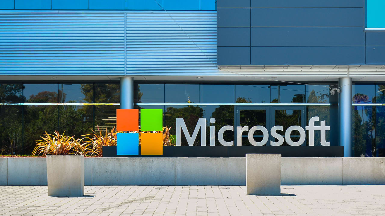 diary of an ex microsoft intern