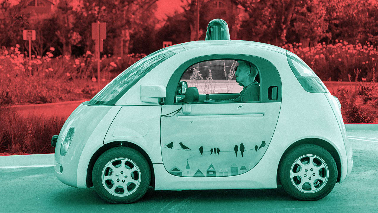 it could be 10 times cheaper to take electric robo taxis than to own a. Black Bedroom Furniture Sets. Home Design Ideas