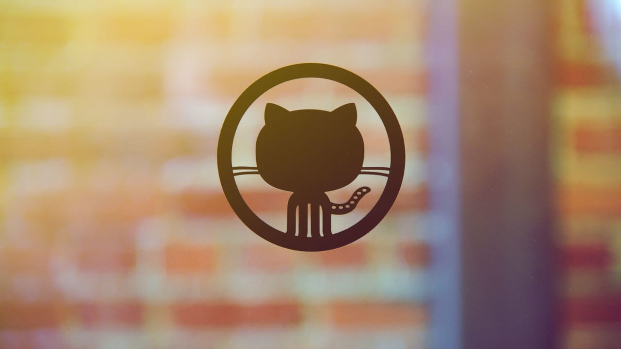 How GitHub Employees Use GitHub For Projects Beyond Coding