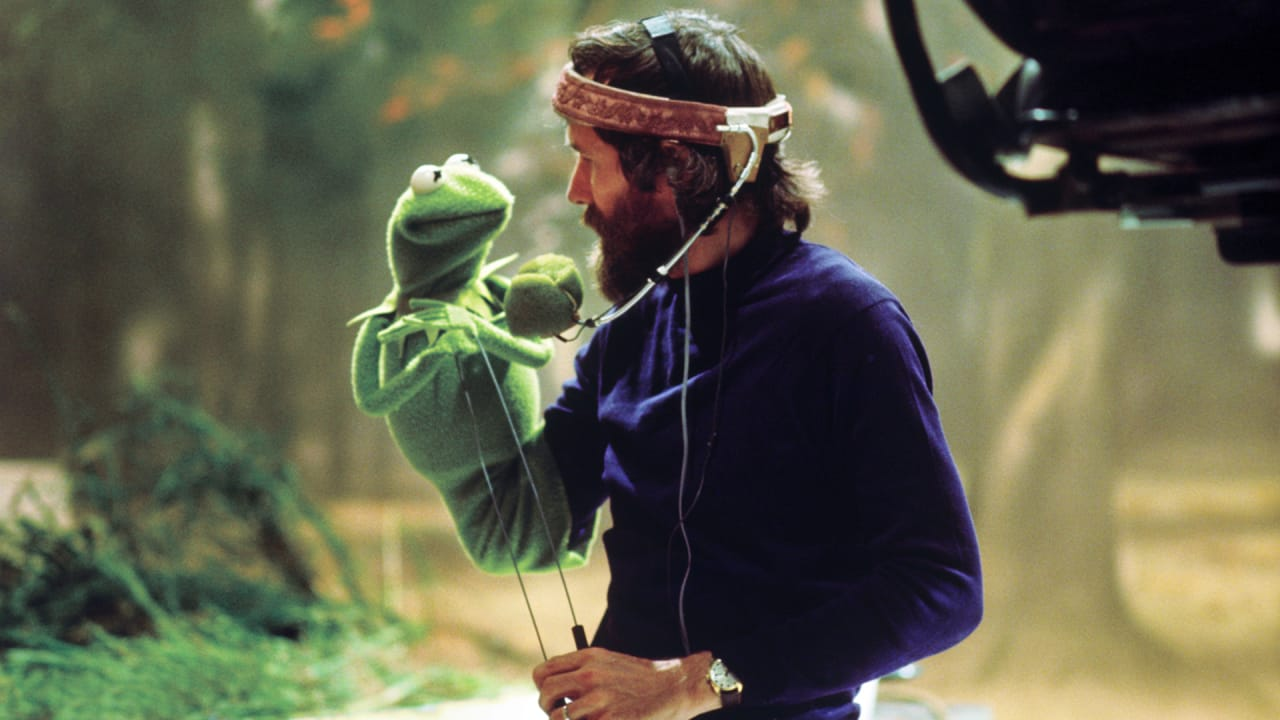Everyone Loves Jim Henson But Few Understand The Scope Of
