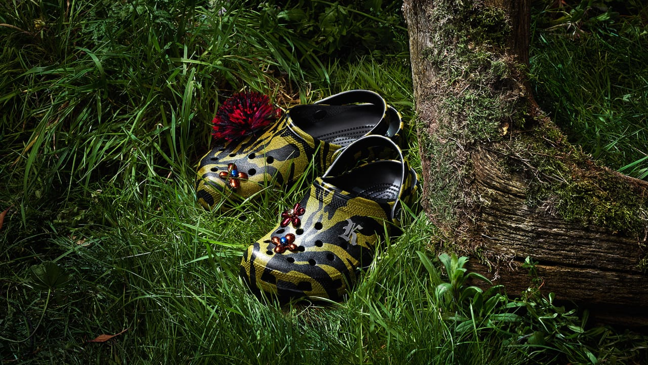 944523eee581 The Cult Of Crocs  Can The Brand Make A Comeback By Fighting Its Hater