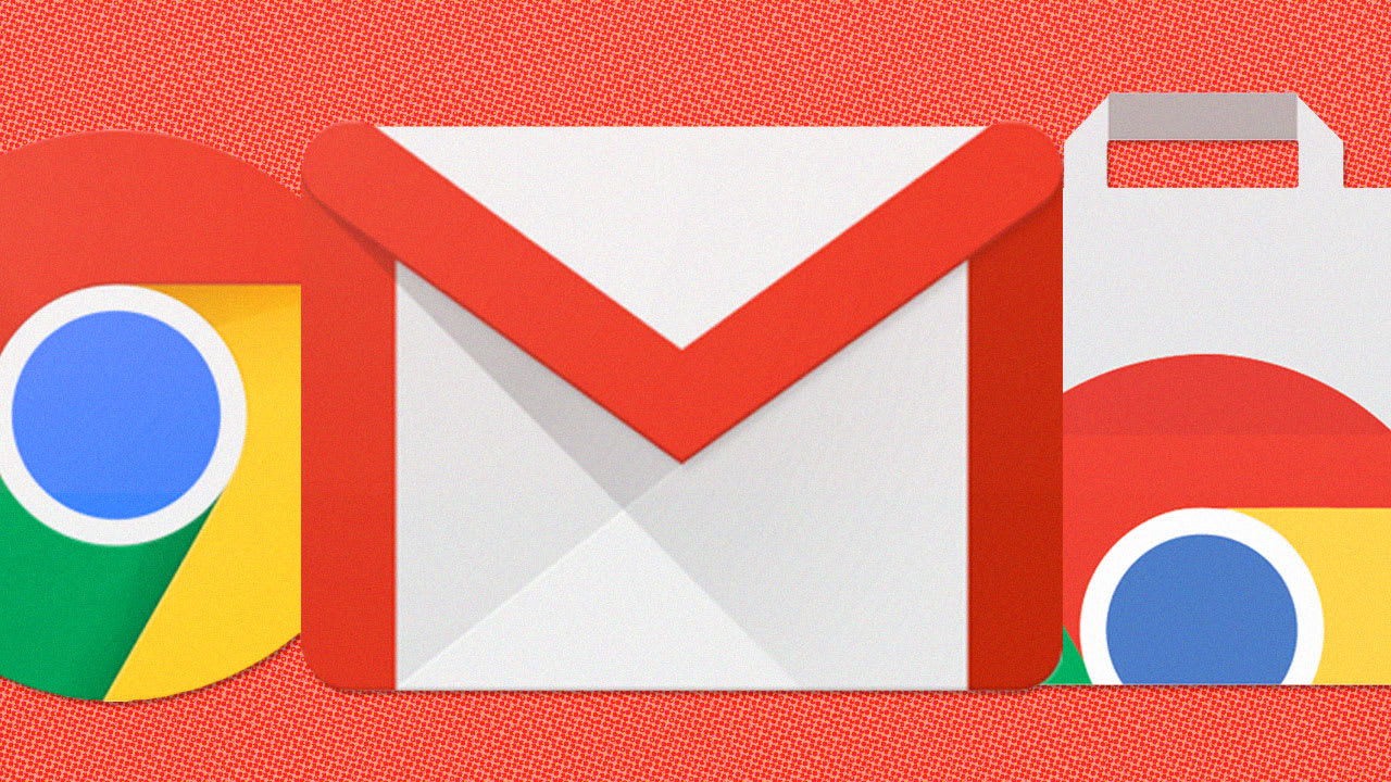 These Six Clever Gmail Add-Ons Will Make You Infinitely More Productiv