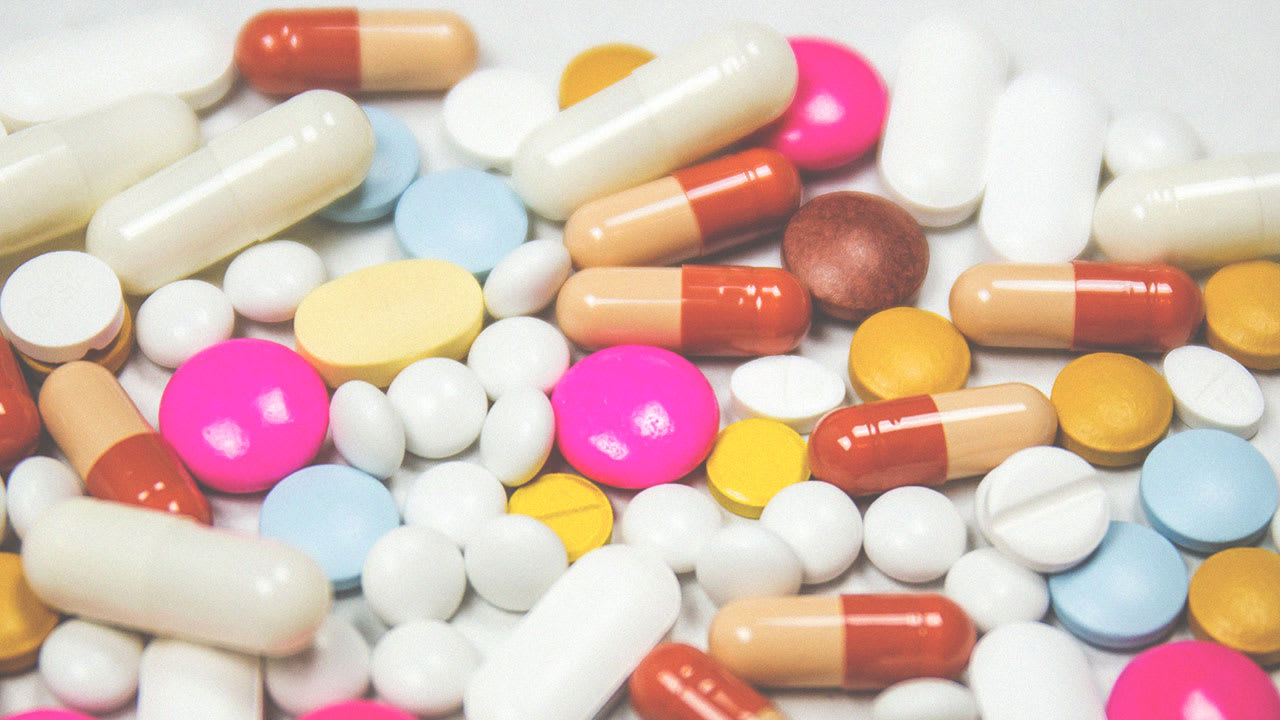 Image result for Online pharmacies