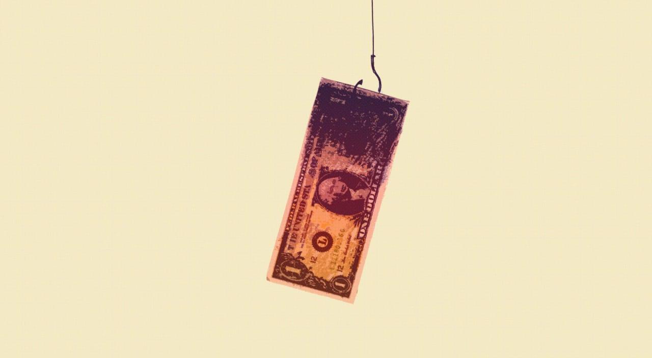 executive producer salary toronto