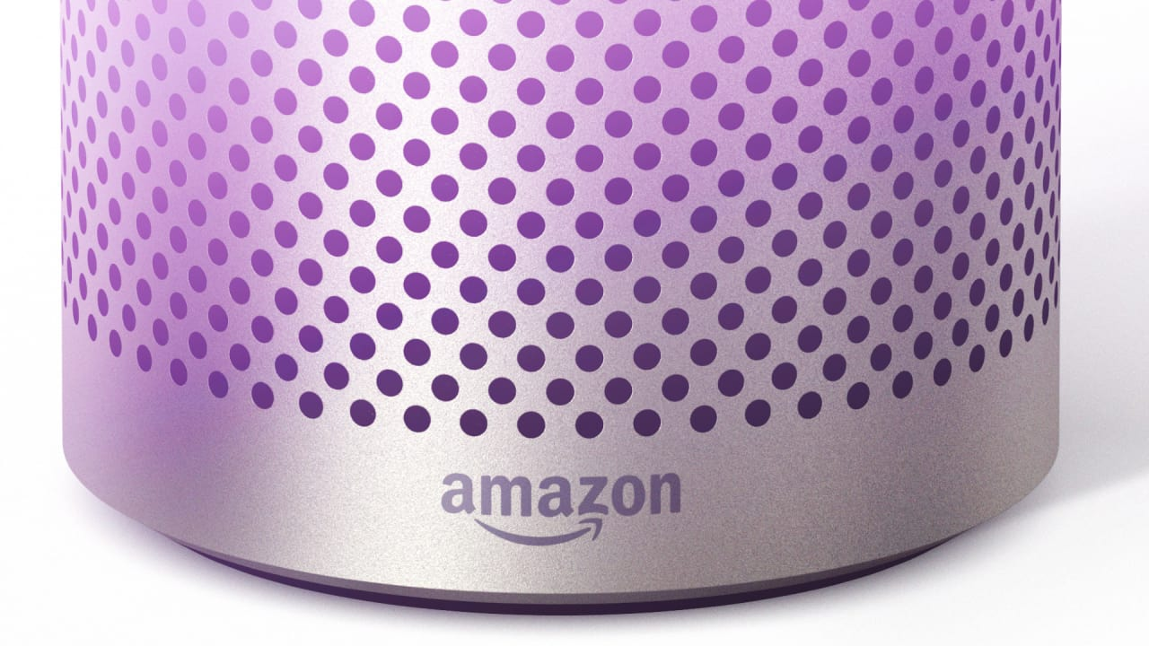 As Amazon's Alexa Turns Three, it's Evolving Faster than Ever