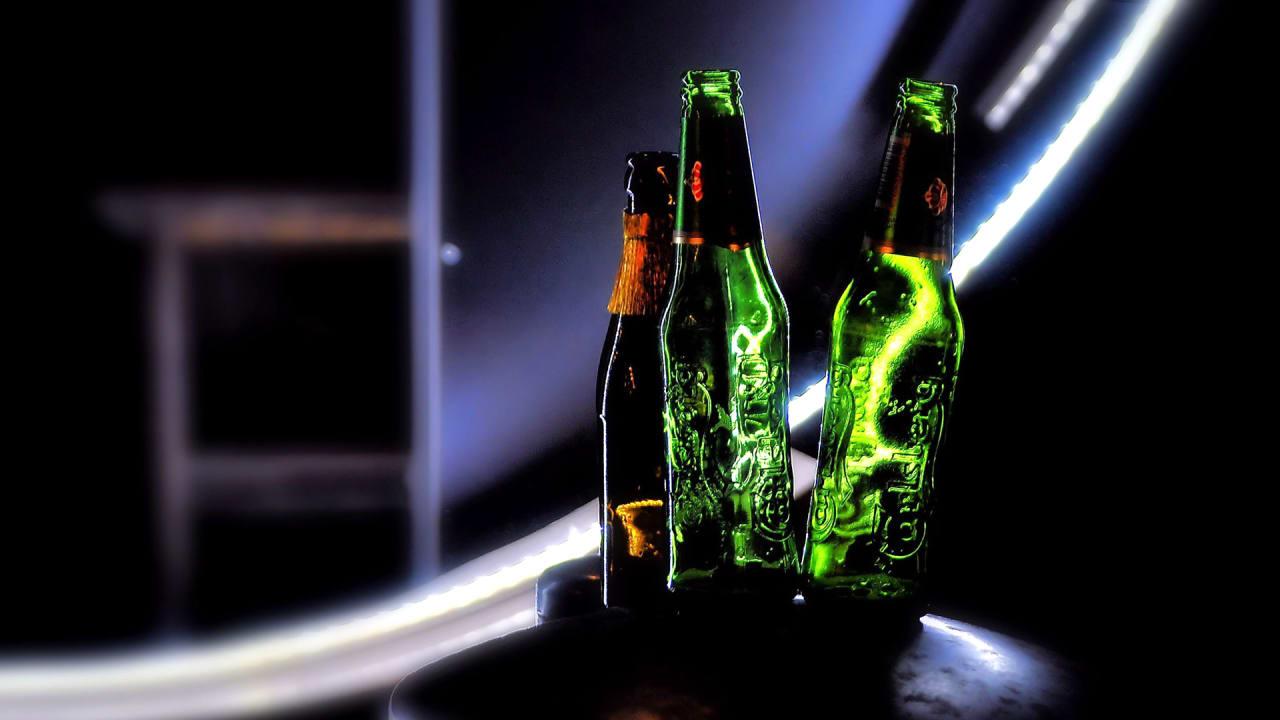 Carlsberg beer hd images - Carlsberg beer wallpaper ...
