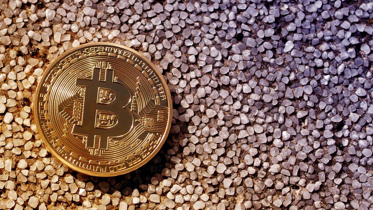 Will coinbase ever support bitcoin cash trades