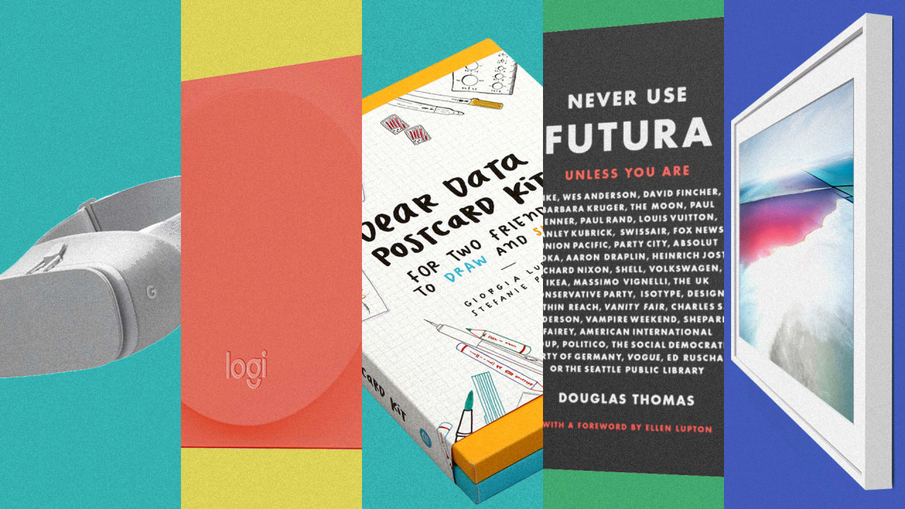 13 last minute amazon gifts that still have design cred solutioingenieria Choice Image