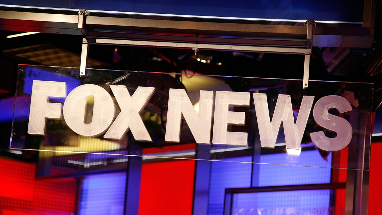 What happens to Fox News after the Disney-Fox merger?
