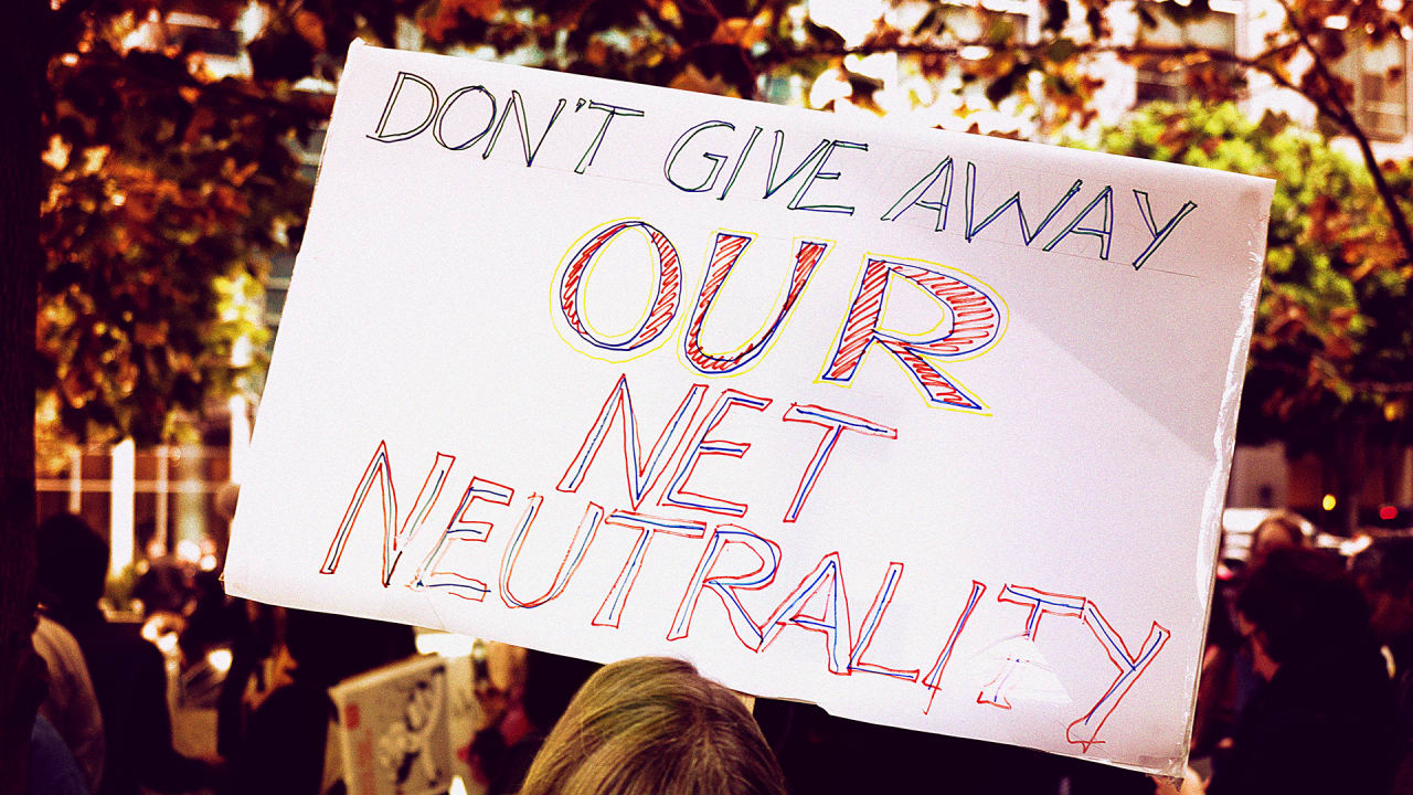 Snubbing FCC, States Are Writing Their Own Net Neutrality Laws – California, New York, Washington, and likely more states are challenging both internet providers and the reach of the federal government.