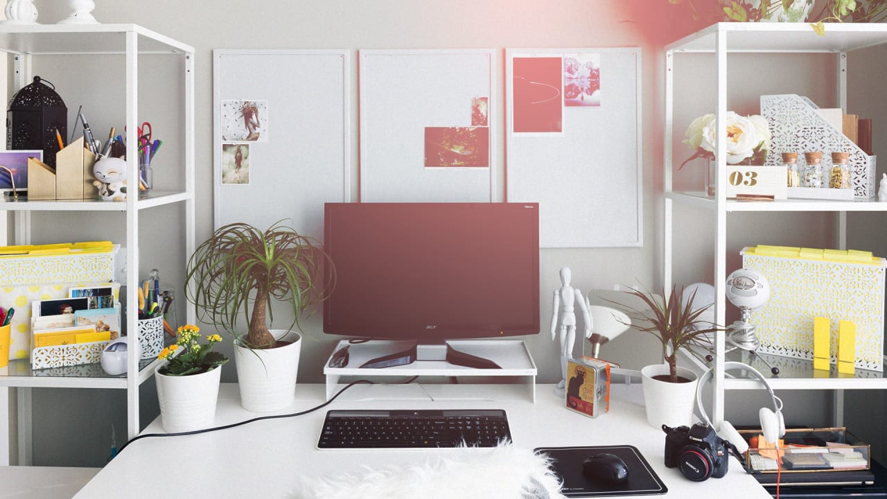 cool stuff for your office. Play With The Stuff On Your Desk Cool For Office N