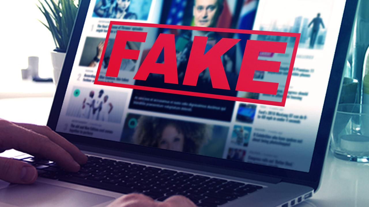 Funflirt.De Fake Profile