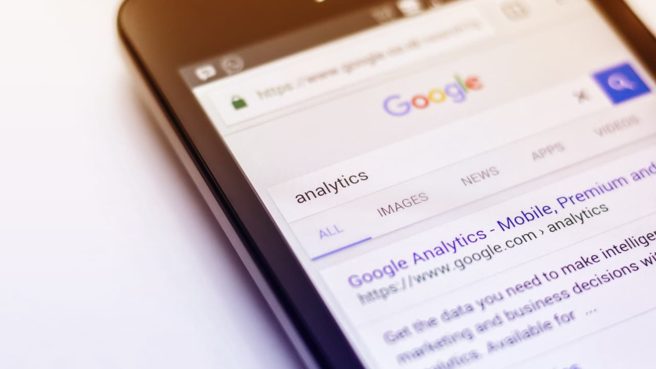 Google's warning to mobile publishers: Slow-loading pages