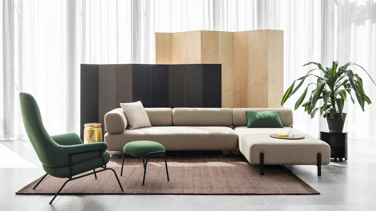 Inside The Furniture Startup Beloved By Instagram, Pinterest, Casper, And Everlane