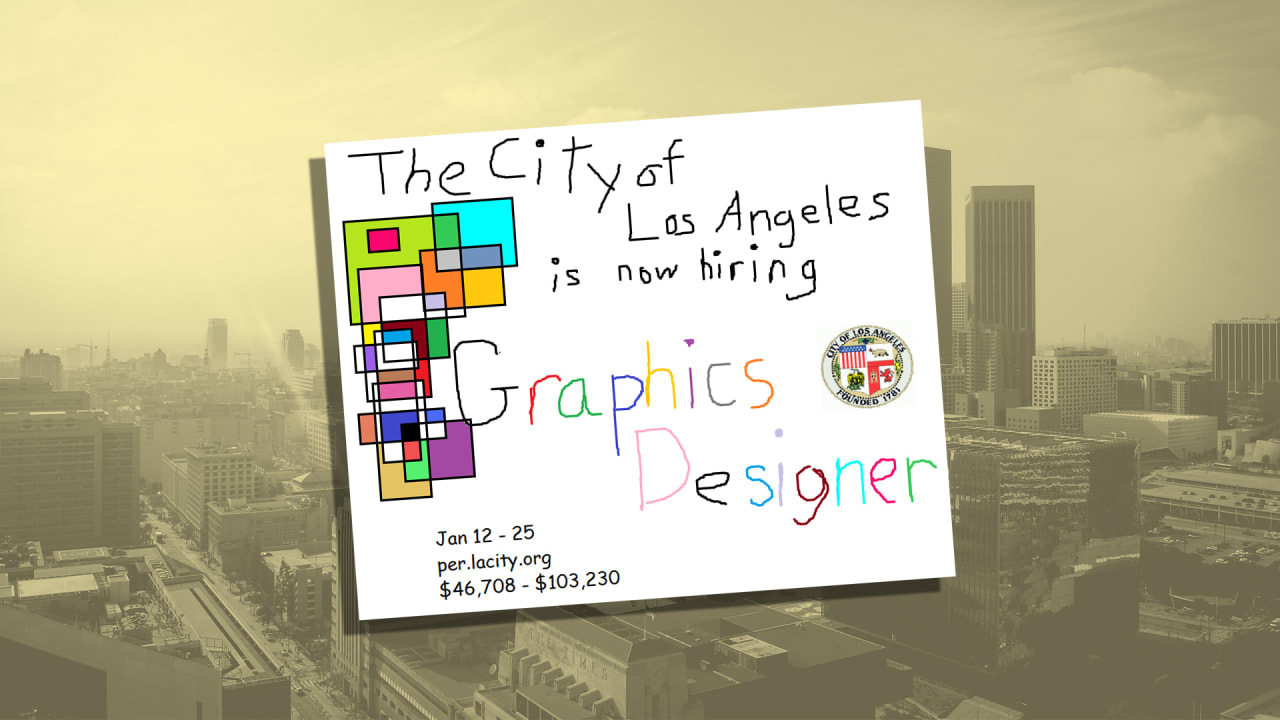 Communication on this topic: How to Get an Advertising Design Job, how-to-get-an-advertising-design-job/