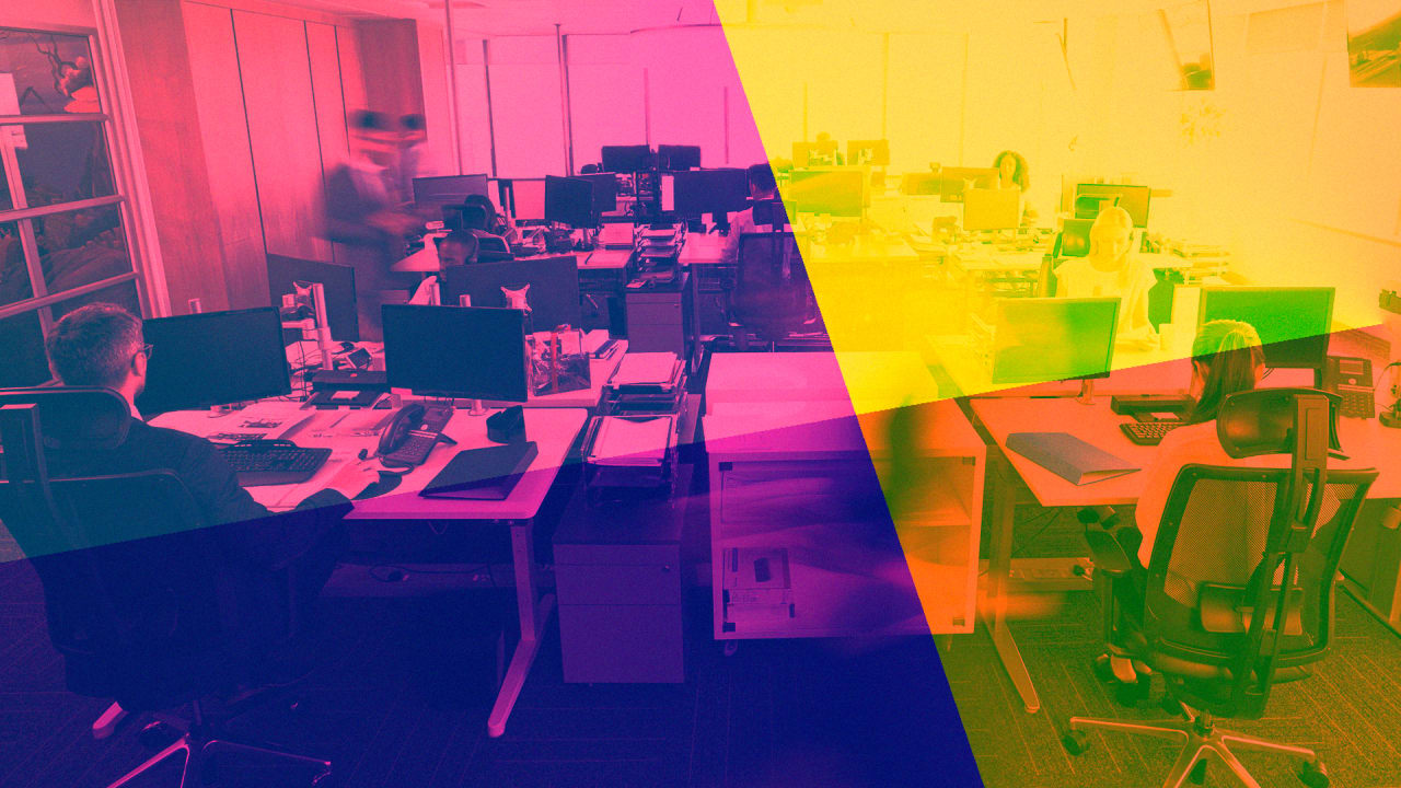 Your Company Slack is a Living Nightmare, but it Doesn't Have to Be