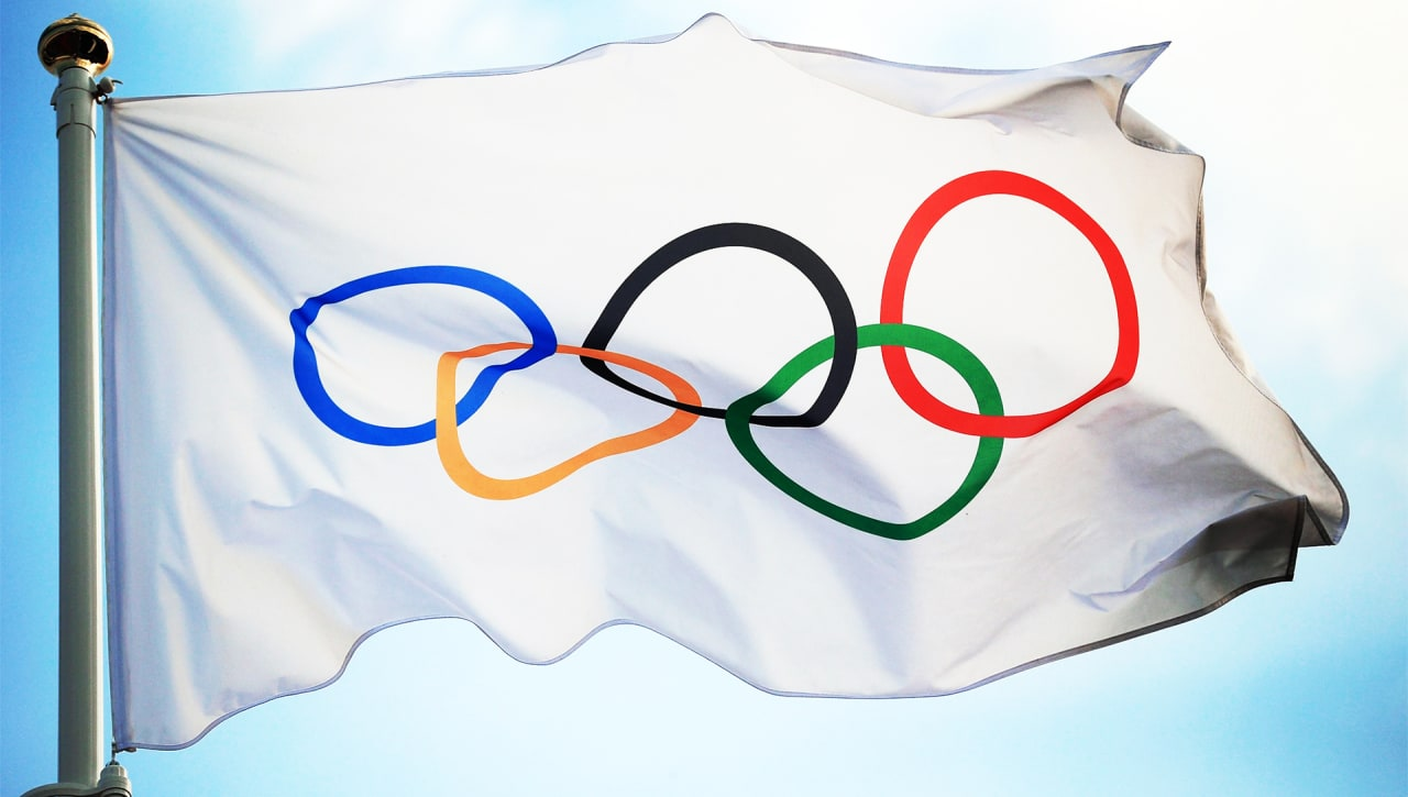 Watch How to Watch the Olympics Online video