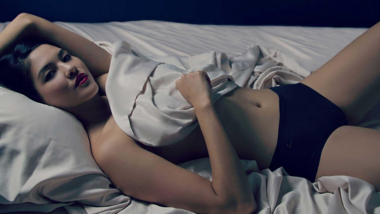 Best female orgasm sex video-7371