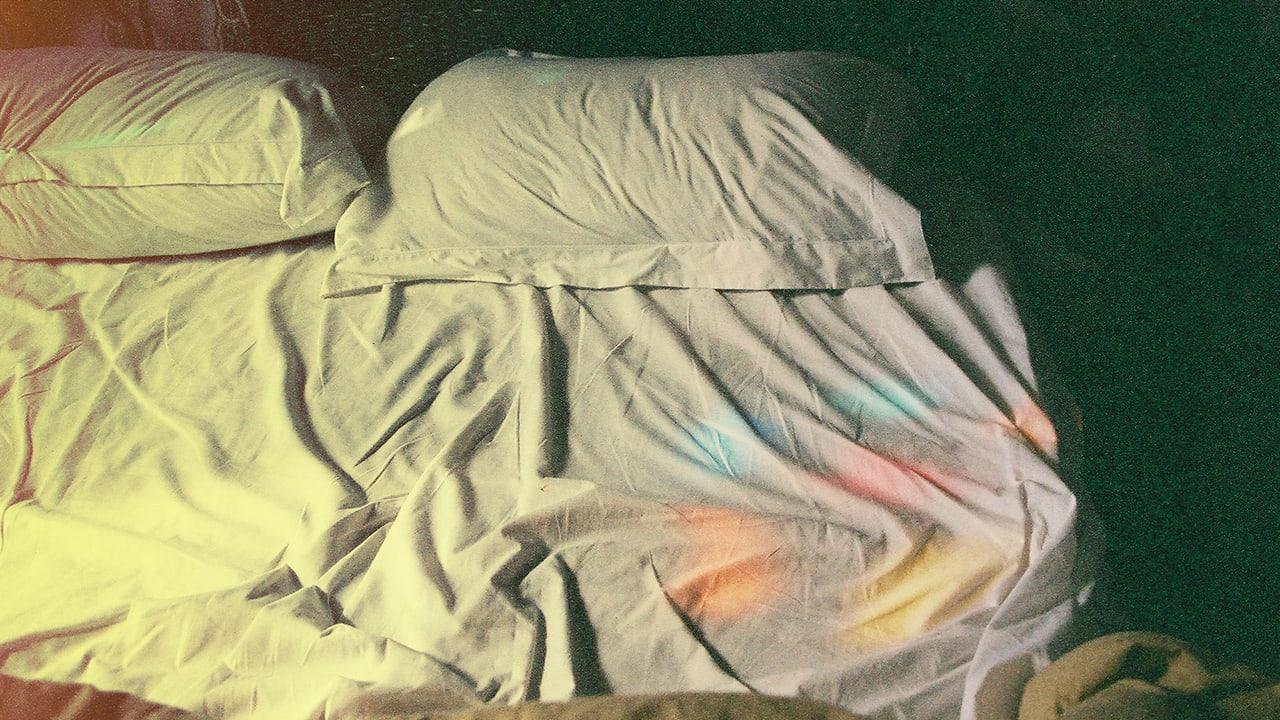 5 Sleep-Habit Tweaks To Help You Adjust To Daylight Saving Time