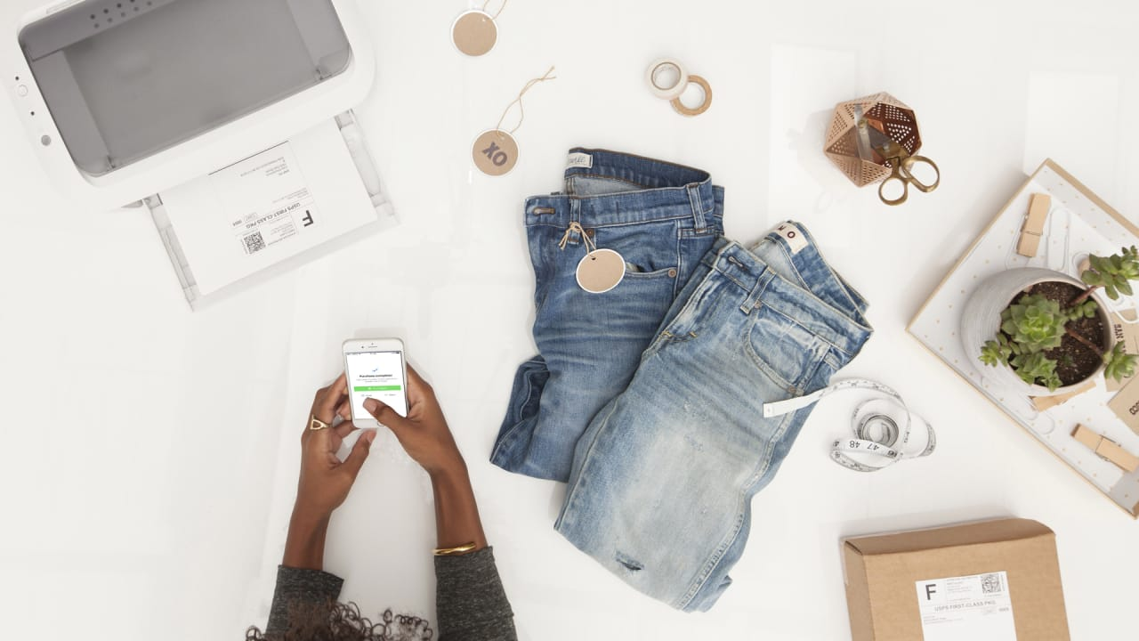 How Shyp Sunk: The Rise and Fall of an On-Demand Startup