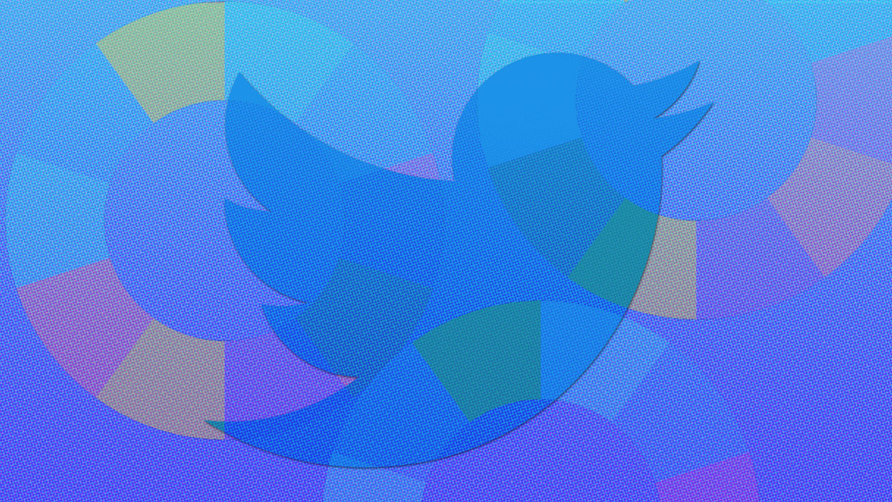 Here's Why Twitter's 2017 Diversity Numbers Don't Add up