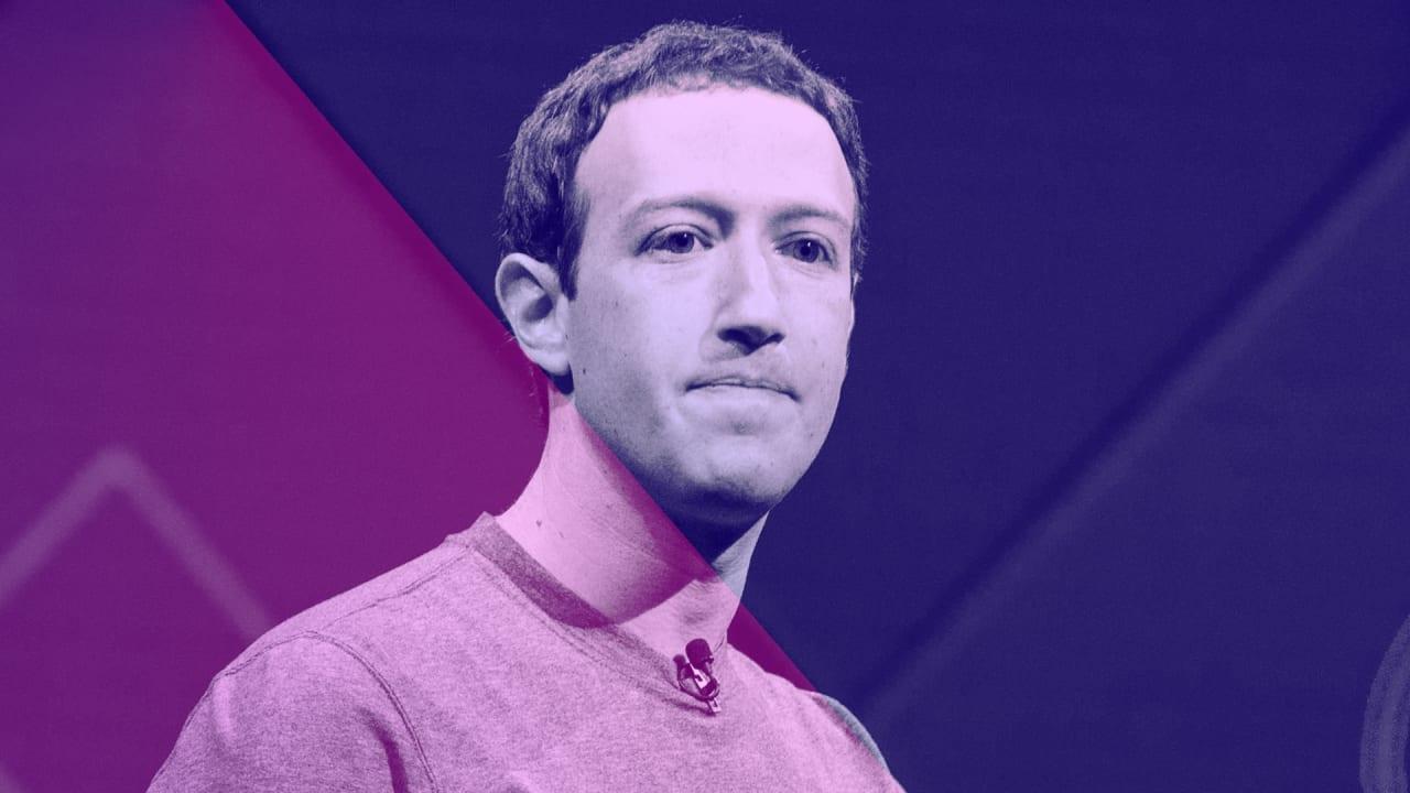 How Facebook Blew It