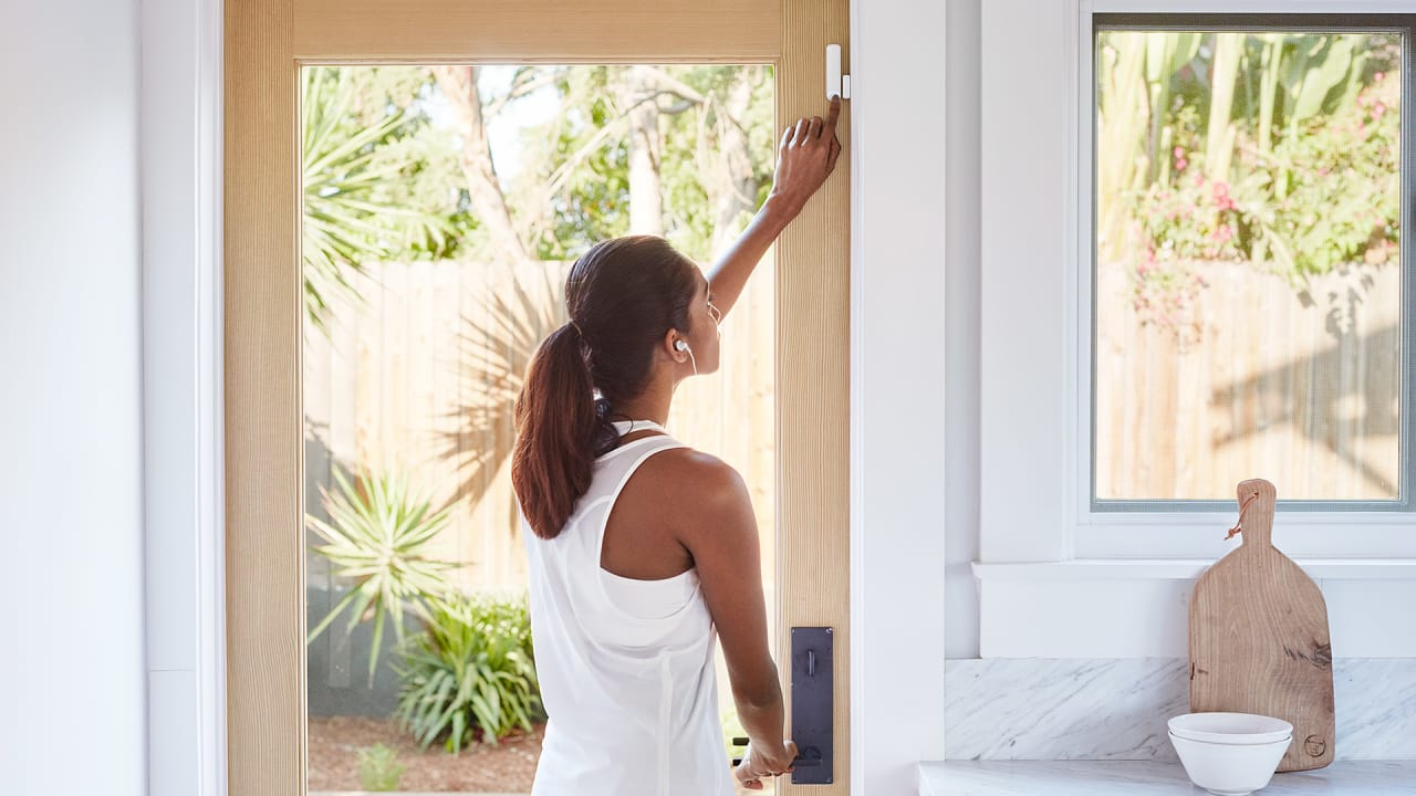 How Smart Home Lock-In Imprisons You, And Why That Might Change