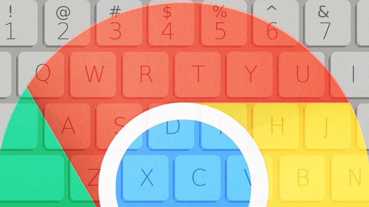 27 incredibly useful things you didn't know Chrome could do