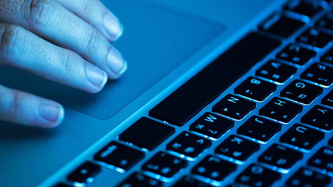 Facebook login is letting hidden online trackers slurp up