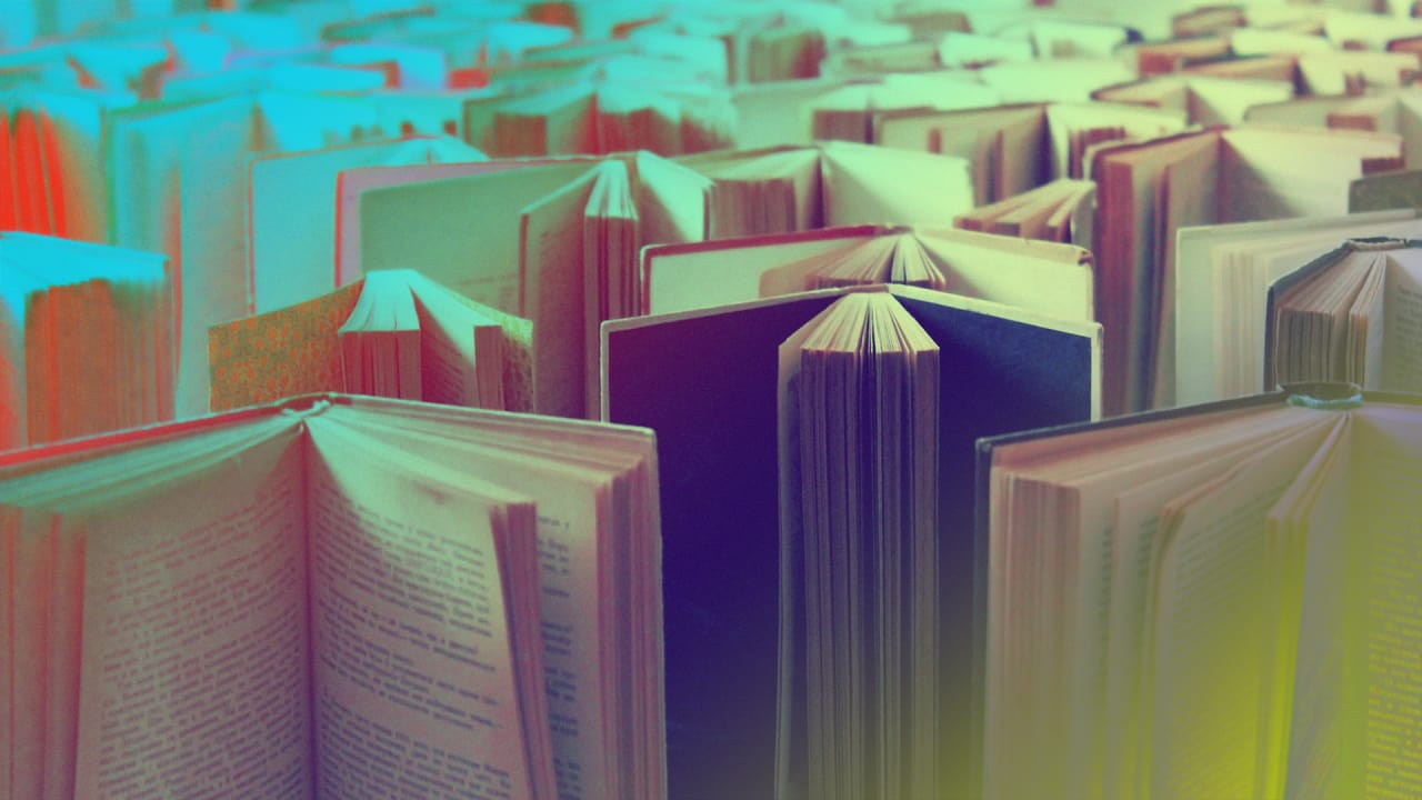 hr leaders from netflix  u0026 pinterest think you should read these books