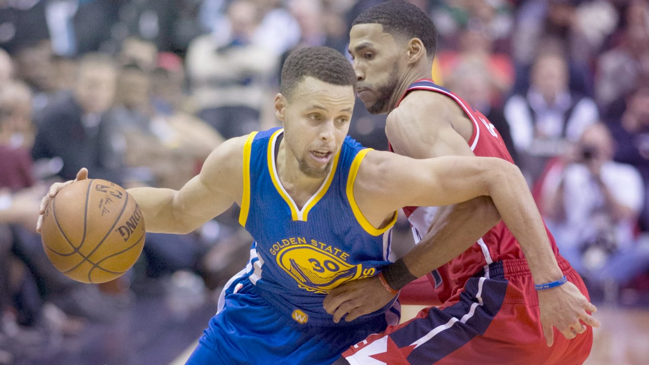 steph curry just created a new production company with sony