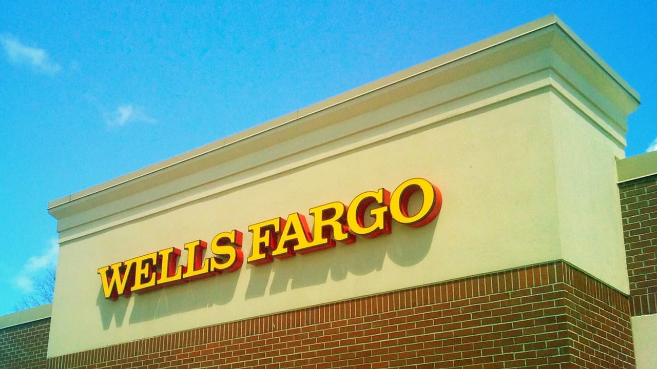 The Massive Wells Fargo Settlement What You Need To Know