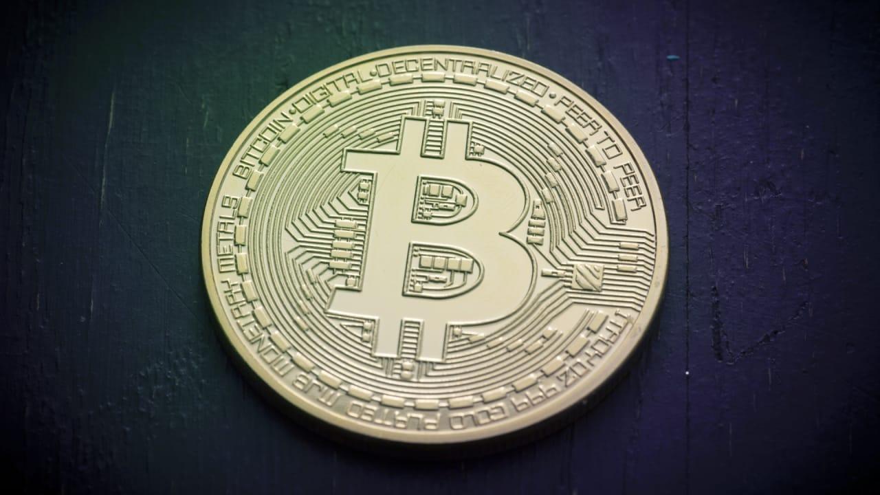 can you actually make money mining bitcoins circle trading bitcoin