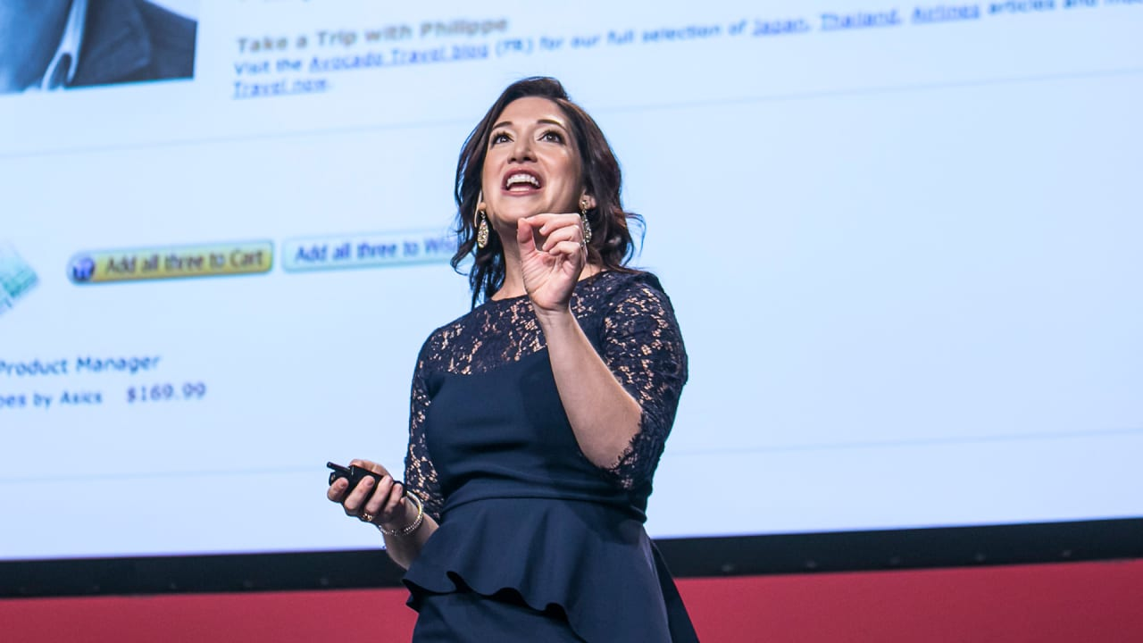 "Randi Zuckerberg thinks burnout is a ""lifestyle"" problem. It's not."