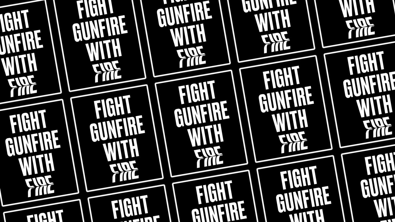 The ad industry wants student ideas to help fight gun violence