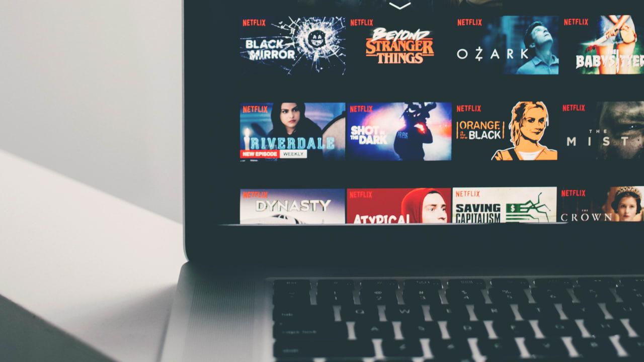 Netflix Culture Deck Pdf
